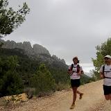 Sella-Salt-Contador-Goleró (15-Agosto-2014)