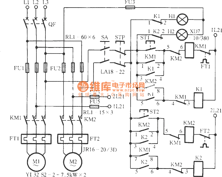 mitsubishi pajero io wiring diagram house foundation auto electrical 1994 montero engine images