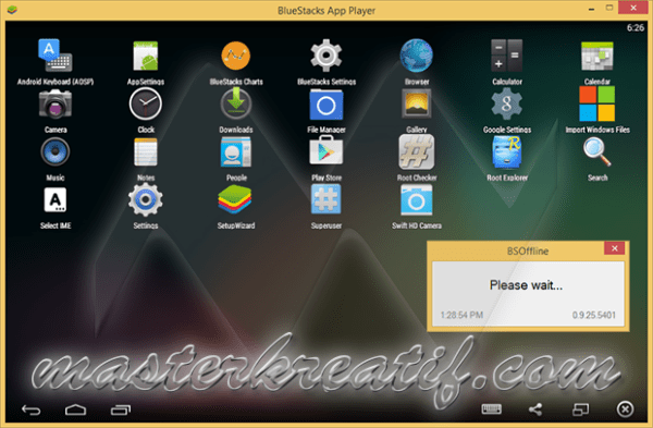 Bluestacks App Player 32 Bit - Latest News and Photos
