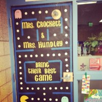 What the Teacher Wants!: Insta-Graming & Some St. Patty's Day