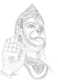 Divinity: Asht Sidhi Nav Nidhi