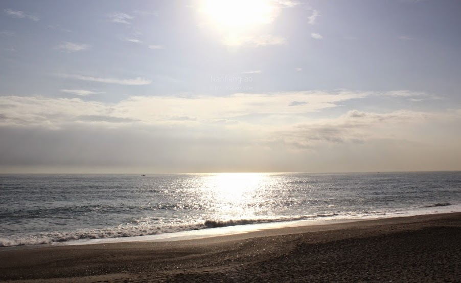 宜蘭蘇澳景點,南方澳內埤海灘-1