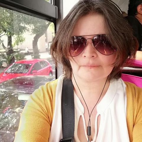 Elizabeth Guerrero  Address Phone Number Public Records