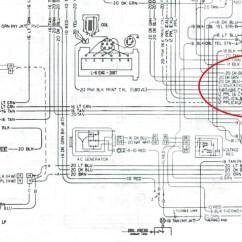 1967 Camaro Wiring Diagram Rheem Ac Capacitor 67 Tach Gto All Data67 Pontiac Schematic Firebird