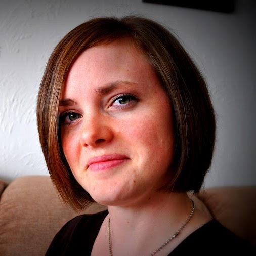 Jessica Harwood  Address Phone Number Public Records