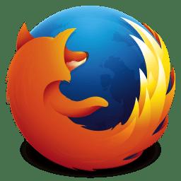 Firefox_256 Firefox Portable (32/64 bit) 52.0.1 Apps