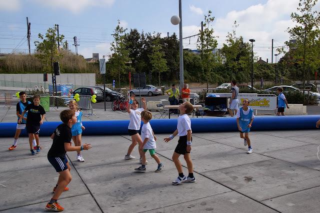 sportmarkt handbal