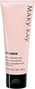 Máscara Facial Mary Kay