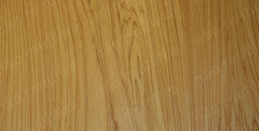 textura veios de madeira download