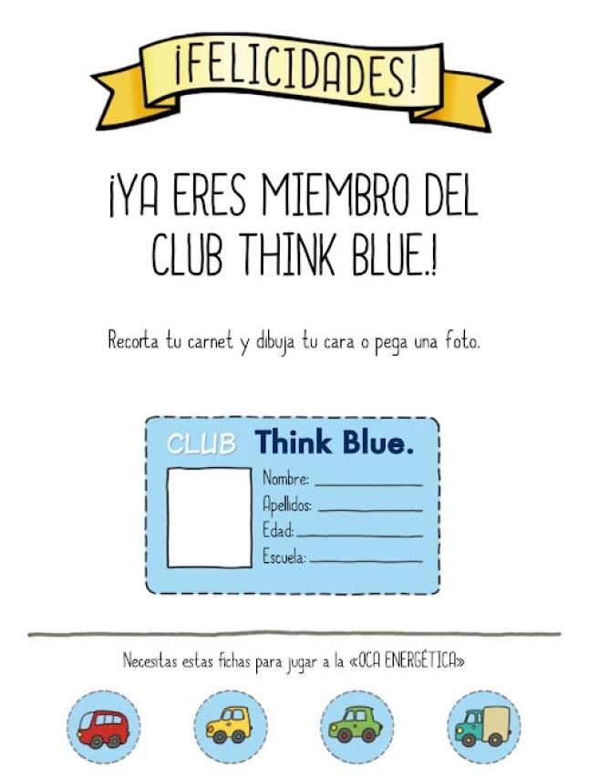 libro-planeta-azul-think-blue-volskwagen-ecologia-medioambiente-carnet-juegos