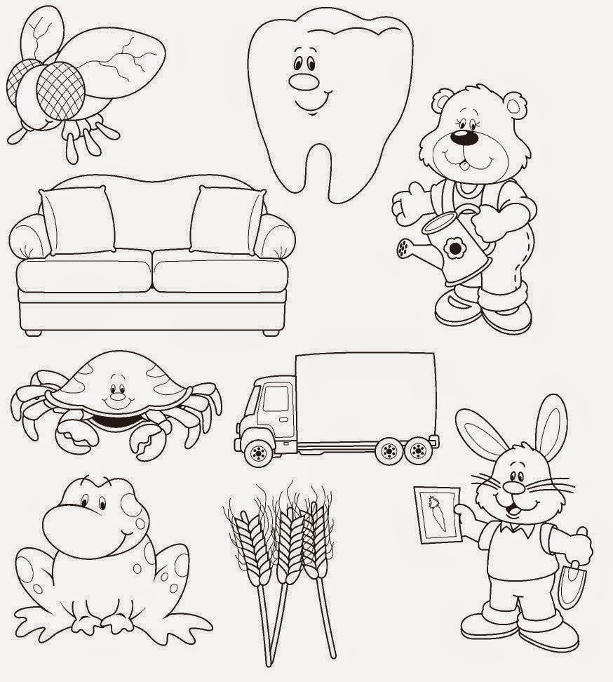Carson Dellosa Printable Coloring Pages also with carson