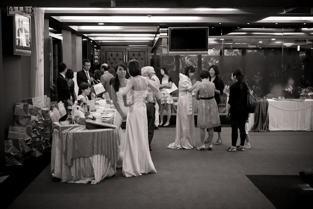 牽手一輩子:婚禮企劃表-結婚流程-籌備心得-非常婚禮veryWed.com