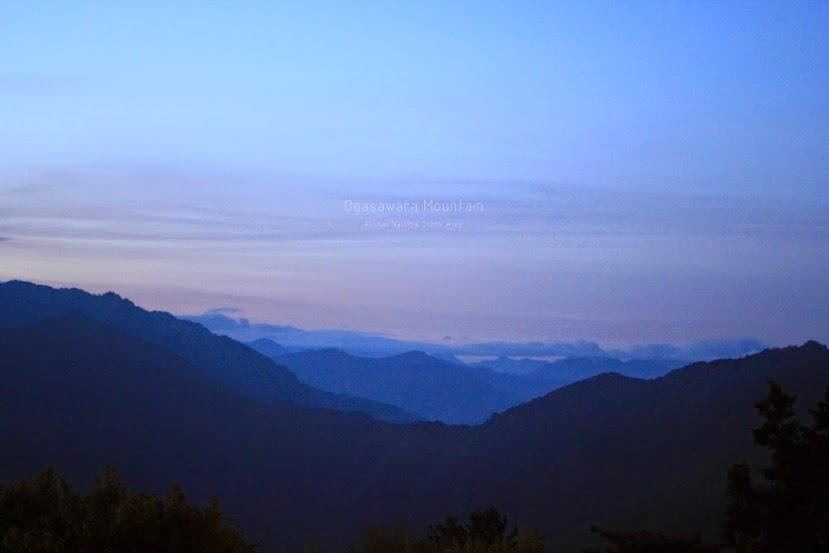 小笠原觀景台-1
