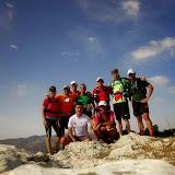 Quatretondeta-Mallà del llop (8-Junio-2014)