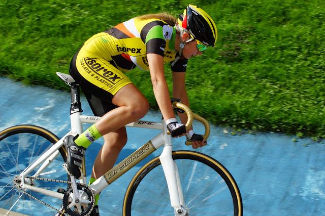 Justine Louchaert