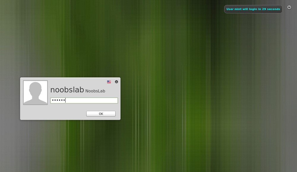 Linux Mint 16 Released  Download MATE and Cinnamon