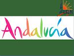 Festival Andalucía