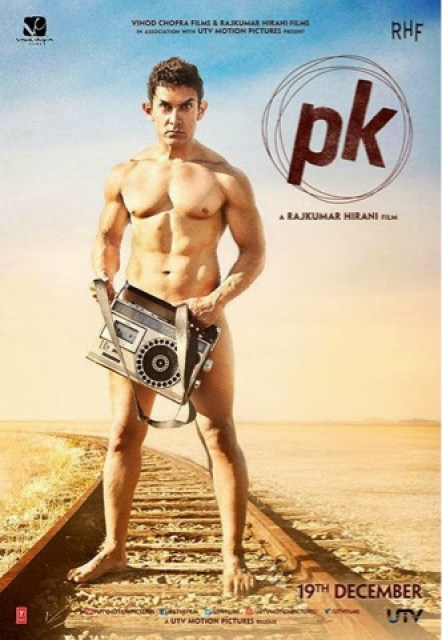 Top 10 Aamir Khan funny meme went viral from Movie PK (Peekay 2014) !!!  Whatsapp bollywood funny pic !!! First poster of Peekay movie!!