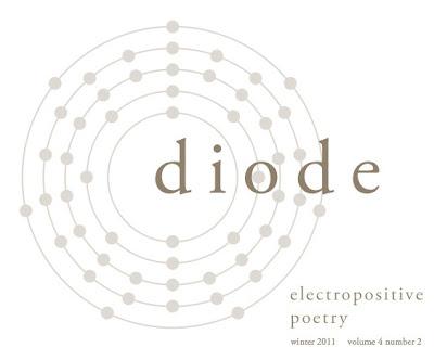 .: Ocean Vuong in diode