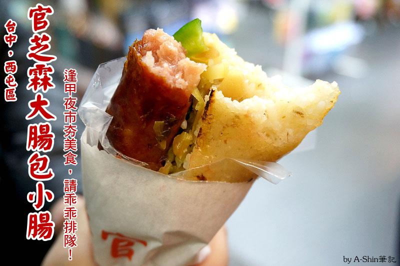 官芝霖大腸包小腸-1
