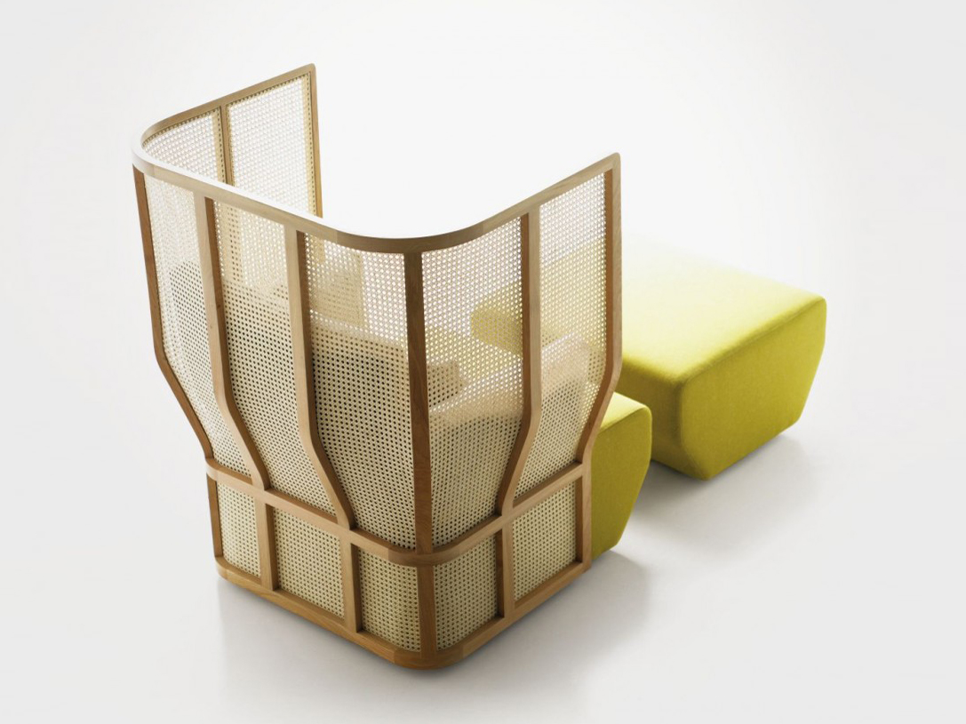 Cocoon Chair Homebuildlife Hbl Analysis Cocoon Furniture