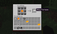 minecraft alloy furnace recipe - [FORGE/1.6.2] Ores ...