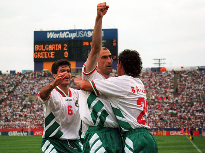 https://i0.wp.com/lh6.googleusercontent.com/-Ah3kvlcvfL0/Tf4rbPk-75I/AAAAAAAAB24/NlN2tL-dTyo/s676/IORDAN-LETCHKOV-Greece-Bulgaria-World-Cup-USA_2388367.jpg?resize=676%2C507&ssl=1