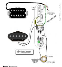 tele wiring hb neck sc bridge guitar discussions on thefretboard bluesboy wiring diagram [ 810 x 1025 Pixel ]