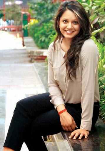 Deepika Pallikal Body Size