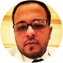 Raaed Saleh