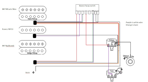 ibanez rg 320 dx wiring diagram of electronic ignition system jem diagrams wirdig gio pickup way image 5