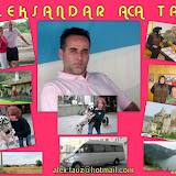 JASIKOVCANI - Aleksandar Aca TAUZ