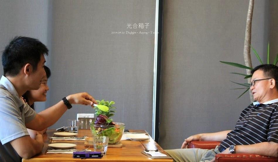 台南安平區咖啡館,光合箱子-10