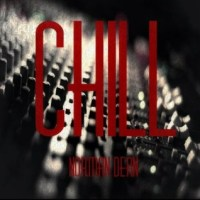 "NEW MUSIC | @RealNormanDean ""Chill"" Prod by: Chris Calor #Audio"
