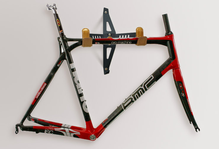 【車架·腳踏】室內腳踏車架 – TouPeenSeen部落格