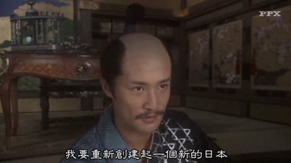 電影:《信長之棺》加藤廣原作。松本幸四郎、松岡昌宏主演 | 熱血威爾
