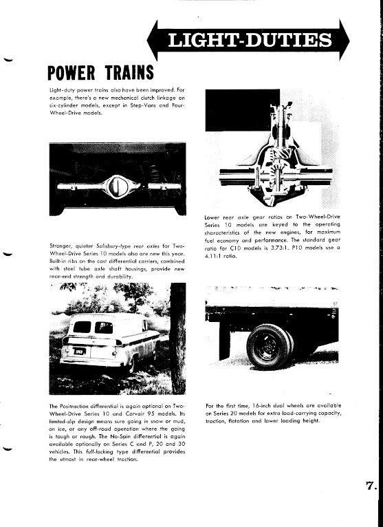 1947 chevy 1 2 ton truck