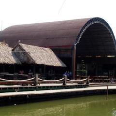 Baja Ringan Spesifikasi >atap Lembaran Onduline   Arsitektur Rumah Tinggal Dan ...