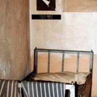 Maramureş Ziua 2: Memorialul de la Sighet