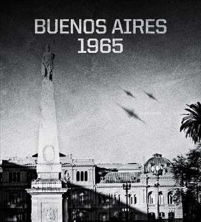 Herldica en la Argentina Batalla Los ngeles