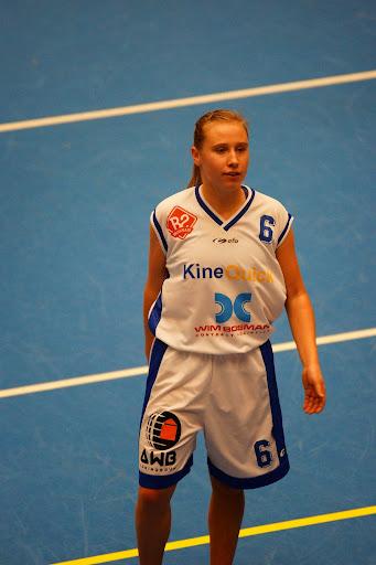 DBC Houthalen