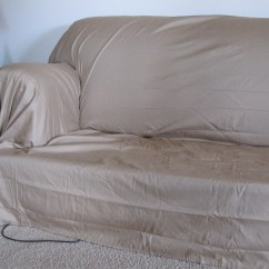 How To Make A Sofa Bed From Scratch Replace Cushion Covers Turning House Into Home Creating Beauty On Budget