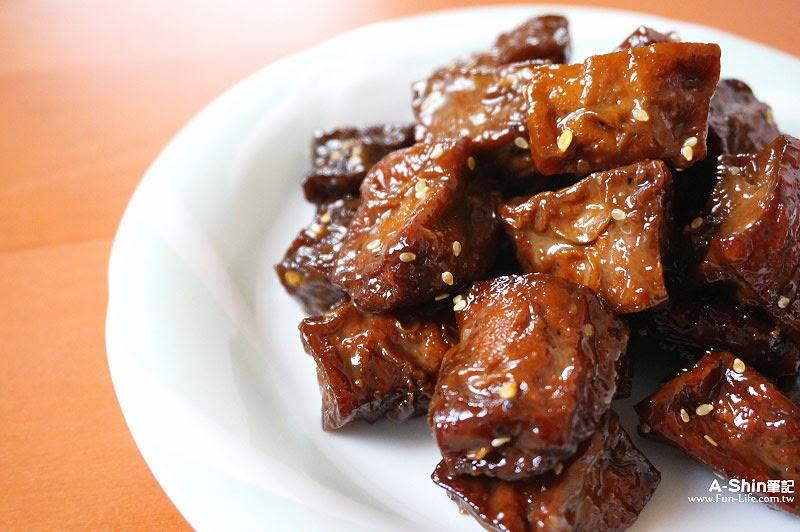 食尚玩家推薦美食,宏國豆干-4