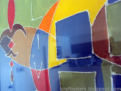 thread-painting-wall-art-going-abstract