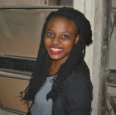 Image result for oyindamola omotuyi