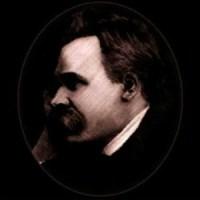 Nietzsche: ¿ateo o reformador religioso?