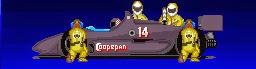 COOPEPAN_14.jpg
