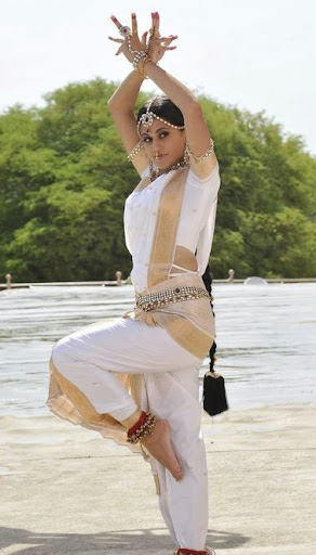 Taapsee Pannu Photos