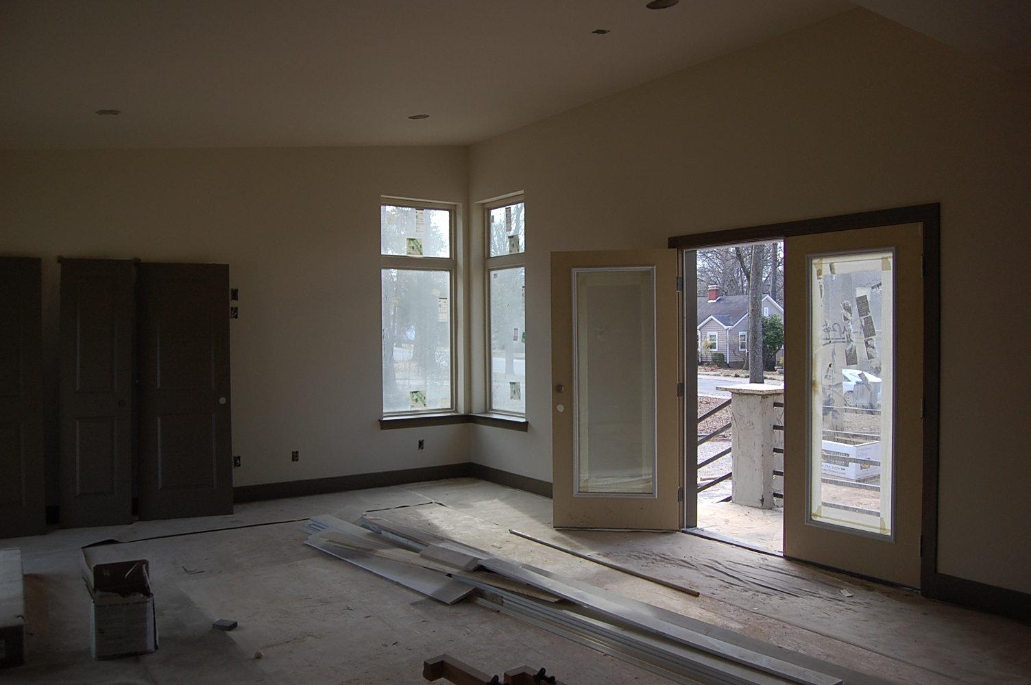 Expert In Home Staging, Interior Design & Interior