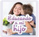 blog educando a mi hijo, educando a mi hijo, hijo, educación